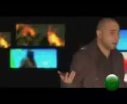 الانطلاقة 22 لحركة حماس