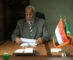 بيان من فضيلة المرشد العام إلى الإخوان المسلمين