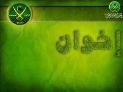 كلمة الشيخ عبد الخالق حسن الشريف