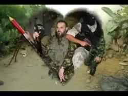 هجموا هجموا المسلمين