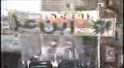 الاعتداء على أنصار مرشح الإخوان بالبحيرة (1)