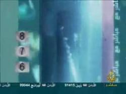 د. محمد مرسي على الجزيرة (1)