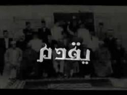 مع الإخوان (6)