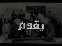 مع الإخوان (7)