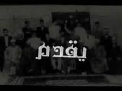 مع الإخوان (8)