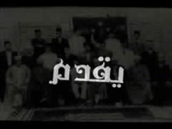 مع الإخوان (9)