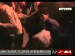أ. عبد الجليل الشرنوبي على (بي بي سي)