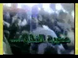 النائب عبد الحليم هلال- سمنود- غربية