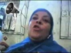 د.حازم فاروق-الساحل-القاهرة