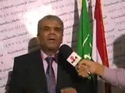 صبحى صالح يتهم الداخلية بالشروع فى قتل أنصاره