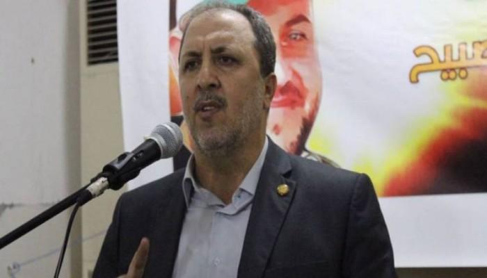 حماس: المقاومة هي الخيار الوحيد لاستكمال التحرير الكامل