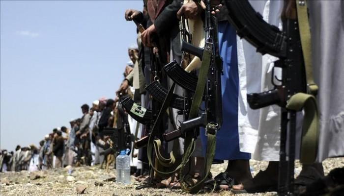 """تهدئة السعودية مع الحوثيين.. و""""أنصار الله"""": اليمنيون سيقررون مستقبلهم"""