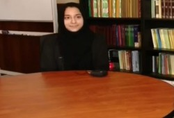 آواهم المسجد.. مسلمة تنقذ حياة زملائها أثناء إطلاق نار بأمريكا