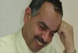 سلطات الانقلاب تخفي الصحفي بدر محمد بدر رغم إخلاء سبيله