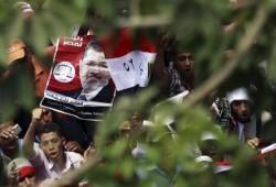 ميدل إيست آي: لماذا يصمت الغرب على الانتهاكات المروّعة لحقوق الإنسان بمصر؟!