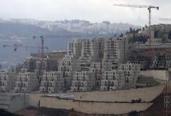 ردًّا على سياسة الاستيطان الصهيونية.. إضراب عام شامل في مدينة الخليل