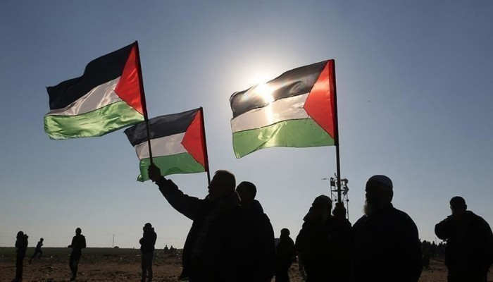 32 عاما على الانتفاضة.. الأحجار تتحدى الترسانة الصهيونية