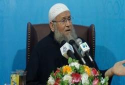 بعد رحيل الشيخ فوزي السعيد.. كيف نعاه محبوه؟!
