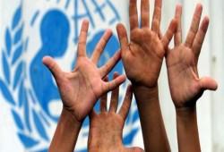 حقوق الإنسان في عصر الطغيان