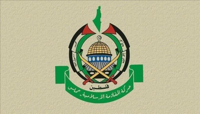"""""""حماس"""" تجدد نفيها التفاوض حول """"هدنة طويلة الأمد"""" مع الكيان الصهيوني"""
