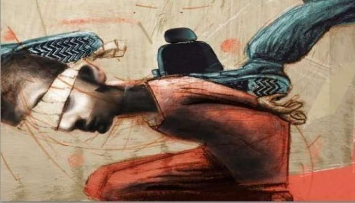 """في يومها العالمي.. انتهاكات الانقلاب لـ""""حقوق الإنسان"""" في 2019 بلا حدود"""