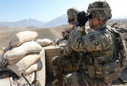 واشنطن بوست: مسئولون أمريكيون زيفوا حقائق عن حرب أفغانستان