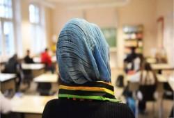تطبيق حظر الحجاب بالمدارس الابتدائية في النمسا دون مشكلات