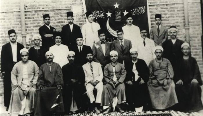 في ذكرى إعدامات ديسمبر 54.. الشهيد الصامد إبراهيم الطيب