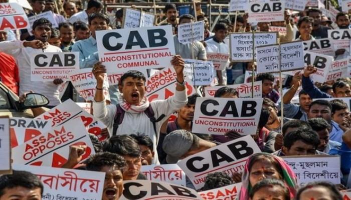 تمييز عنصري.. مشروع قانون بالهند يمنح الجنسية لأقليات غير مسلمة