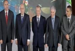 انتخابات الجزائر.. مقاطعة واسعة أمام مرشحي النظام القديم
