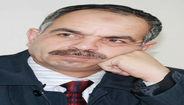 """إطلاق وسم """"أين الصحفي بدر محمد بدر؟"""" بعد إخفائه قسريًّا"""