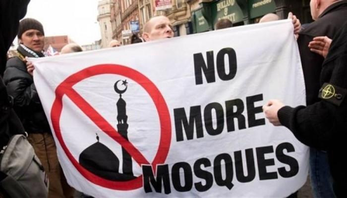 تشاووش أوغلو: المسلمون يواجهون تحديات بسبب الإسلاموفوبيا والعنصرية