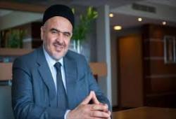 """""""ممالك النار"""" وأكذوبة قتل السلطان محمد الفاتح أخاه الرضيع"""
