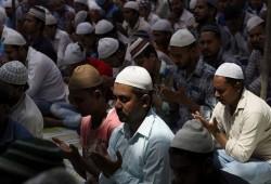 الهند.. قتلى وأعمال شغب خلال احتجاجات على قانون عنصري ضد المسلمين
