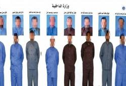 الكويت تسلّم سلطات الانقلاب مصريًّا إثر قدومه من تركيا