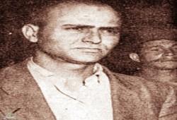في ذكرى إعدامات ديسمبر 54.. الشهيد هنداوي دوير المفترى عليه