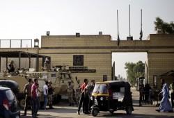 """إضراب 10 حرائر تعرضن للانتهاكات واعتقال قسري لآخرين وتدهور صحة """"الحداد"""""""