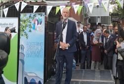رقم غير مسبوق.. حضور أكبر للنواب المسلمين بالبرلمان البريطاني