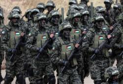 """""""كتائب القسام"""" تكشف عن """"عملية أمنية"""" نفذتها ضد الكيان المحتل"""