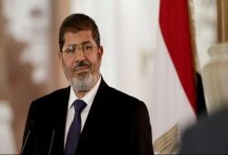 هل مات حق مرسي بموت مرسي؟