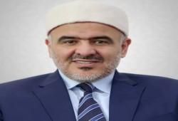 فتوحات العراق زمن الصديق رضي الله عنه