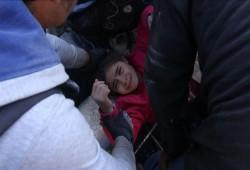 """سورية.. مقتل 3 مدنيين في غارات على """"خفض التصعيد"""" بإدلب"""