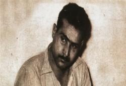 في ذكرى إعدامات ديسمبر 54.. الشهيد الباسل محمود عبداللطيف