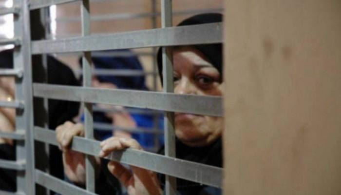 أسرى فلسطين.. ظروف مأساوية بين سجون الاحتلال وبرد الشتاء