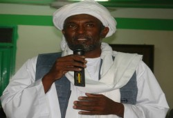 بيان توضيحي للمراقب العام لإخوان السودان: نرحّب بنداء الوحدة وأبوابنا مفتوحة