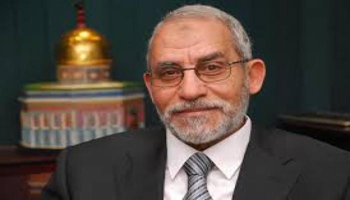 أهمية التربية عند جماعة الإخوان المسلمين