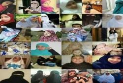الأخت المسلمة على طريق الدعوة.. تاريخ من الصمود والثبات (2/ 3)