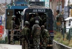 الهند وباكستان تقرعان طبول الحرب في كشمير