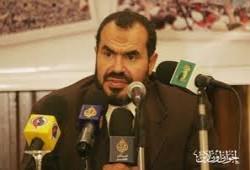 الدكتور صلاح سلطان.. العالِم الثوري وفارس الميادين
