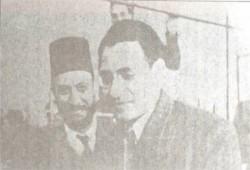 في ذكرى وفاة صالح عشماوي.. رائد الصحافة الإسلامية